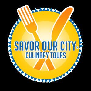 savor our site