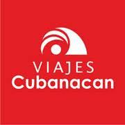 Viajes cubanacan