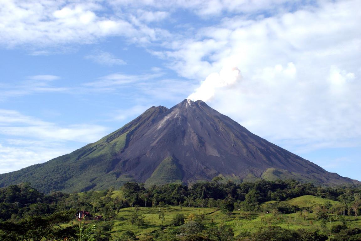 Costa Rica img - 7