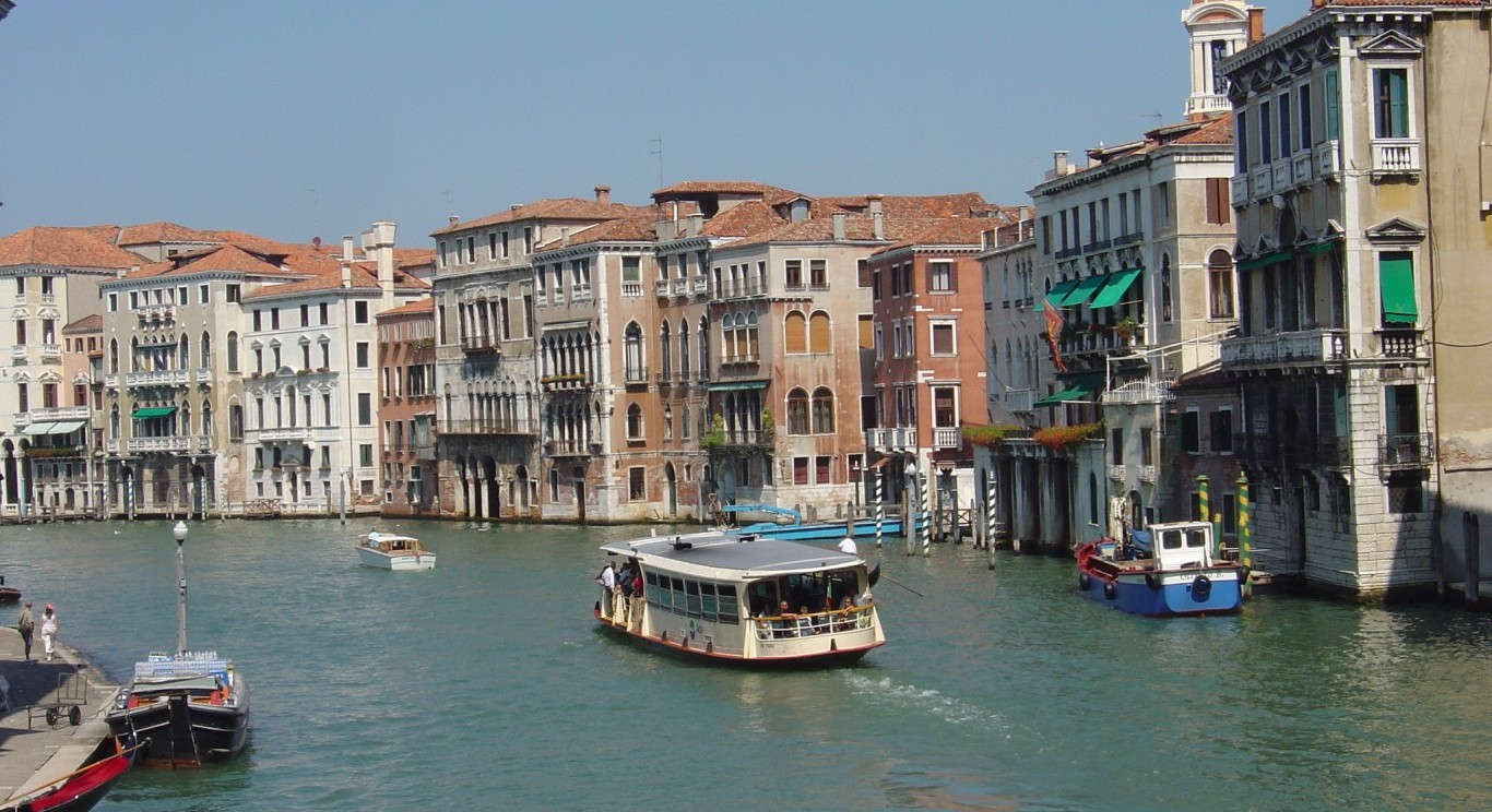 image IRRESISTIBLE ITALY